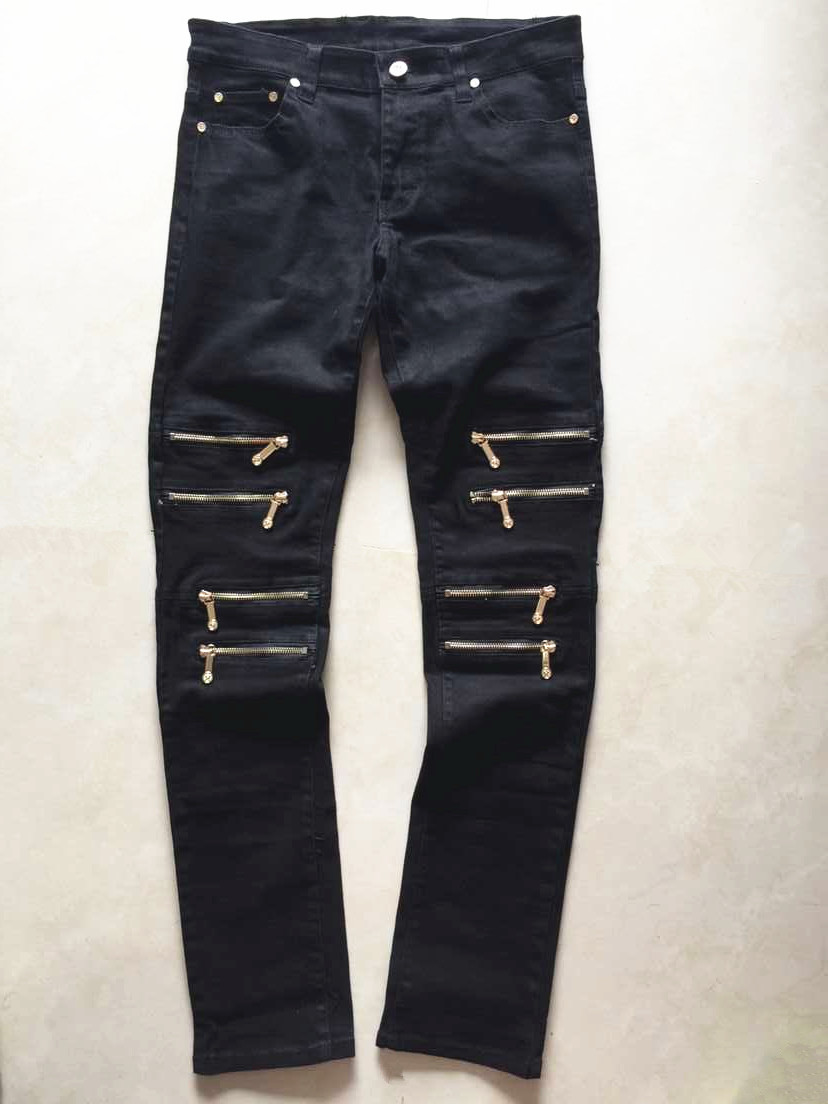 Popular Embellished Jeans Buy Cheap Embellished Jeans Lots
