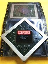 Бесплатная доставка 216-0811000 216 0811000 chip is 100% работа хорошее качество ic 216-0811000