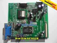 Free shipping F1550I board F1550i 715L1410-1 driver board and motherboard is screen