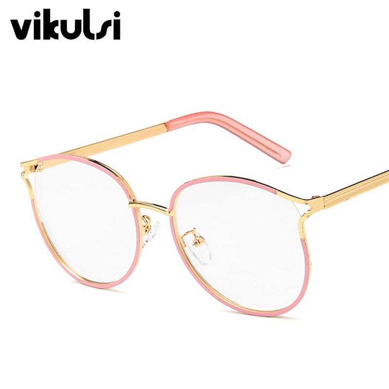 D896 gold pink