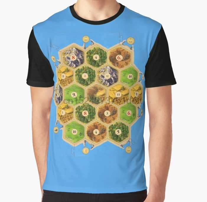 photo about Settlers of Catan Printable titled Matter Suggestions Queries more than Print Tailor made Baseball Cap
