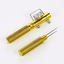 Hook Knot Tying Tool Kit