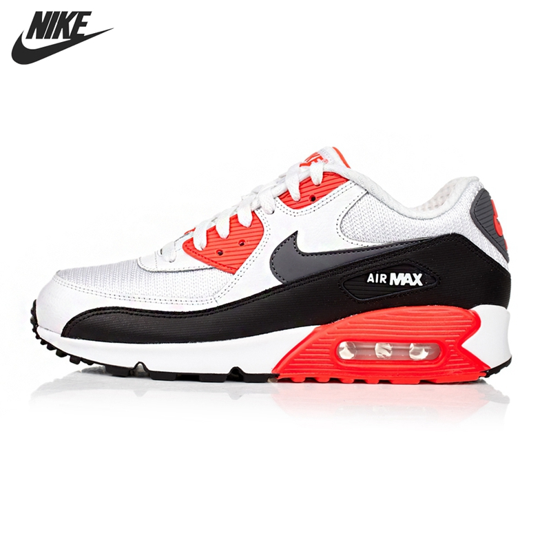 nike air max 90 hyperfuse price in india