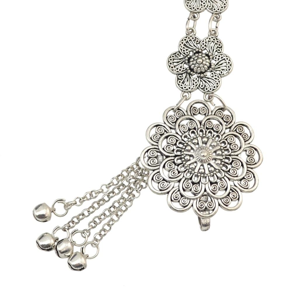 65c4fc389bfc Newronse collar fusión collar de corazón de piedra colar de cristal de  cadena larga mujeres collares. HTB157wEOFXXXXbjXFXXq6xXFXXXi