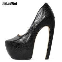 الكعب الكعوب أحذية النساء