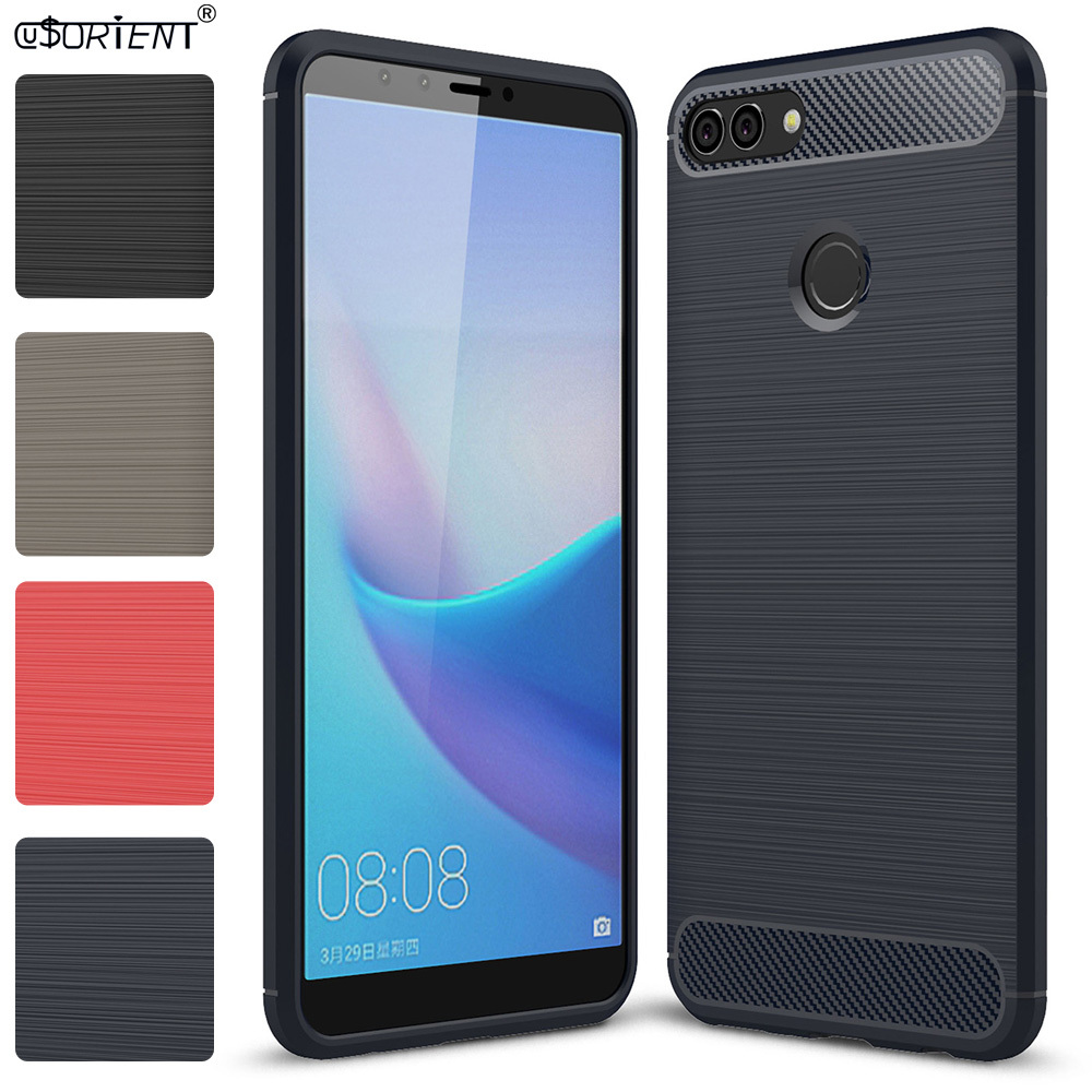 Pu Leather Cover For Samsung Galaxy A8 2018 Sm A530 A530f A530f/ds Flip Mobile Phone Case Sm-a530f Sm-a530f/ds Sm-a530w Coque Phone Bags & Cases