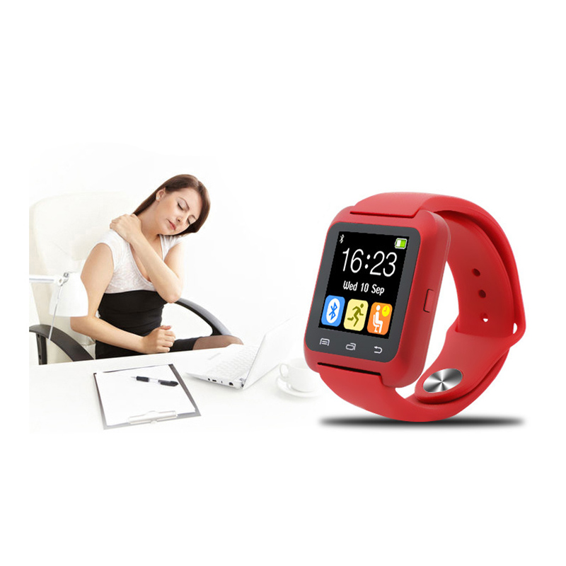 smartwatch android 20180521_142259_011-00