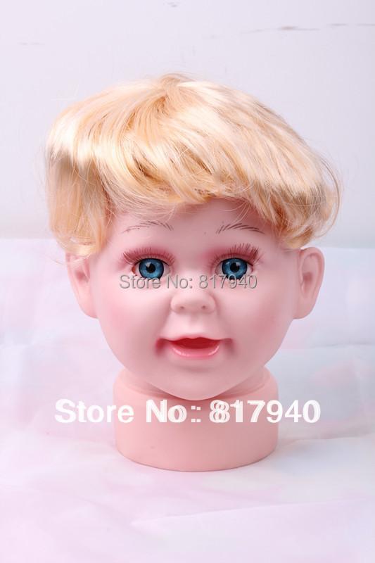 Miraculous Popular Hair Mannequin For Kids Buy Cheap Hair Mannequin For Kids Hairstyles For Men Maxibearus