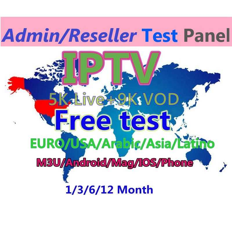 Arabic channels adult iptv x x x 1/3/6/12 months France German USA free code sex iptv subscription account reseller panel