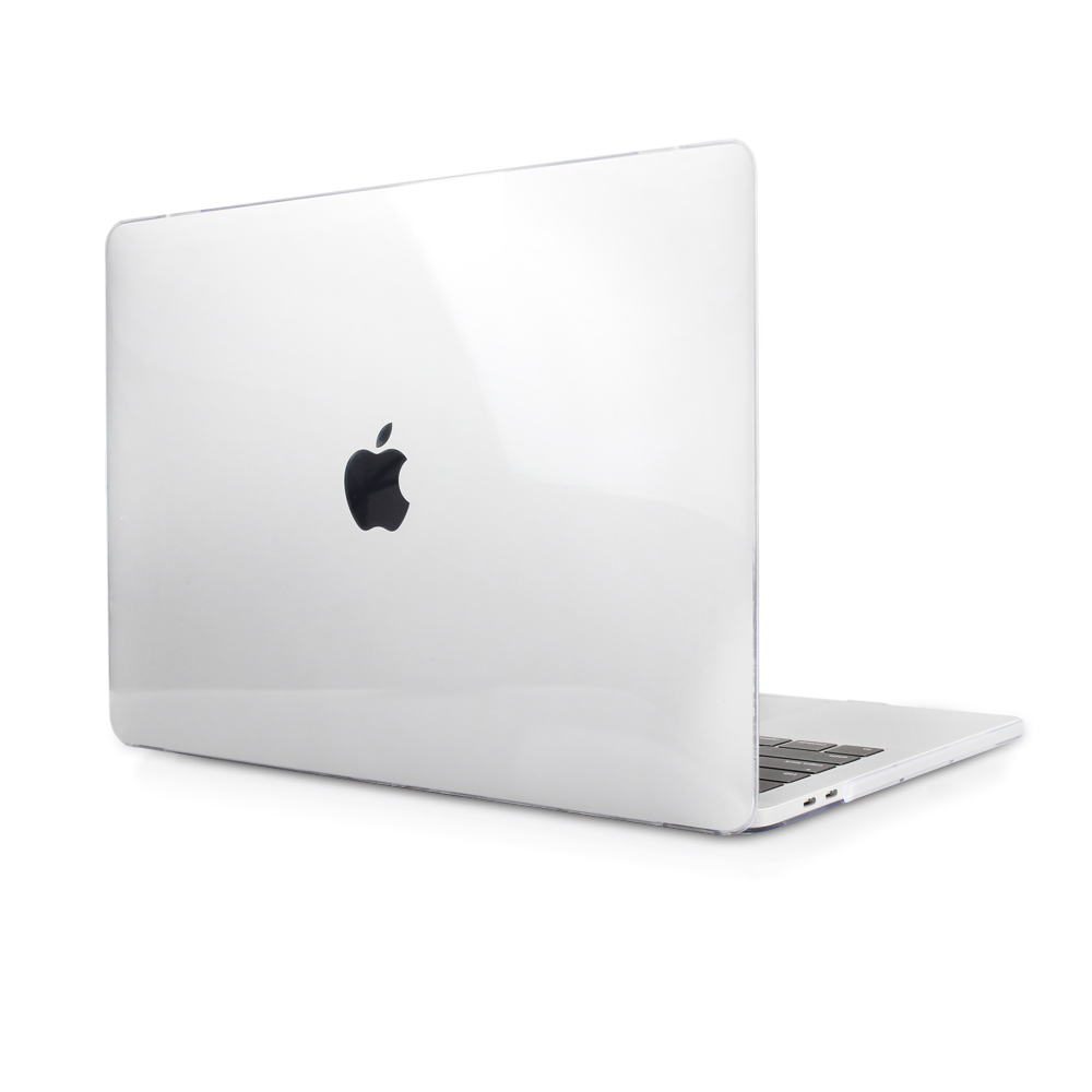 size 40 5027d 2e373 US $11.19 20% OFF|Case For New Macbook Air 13