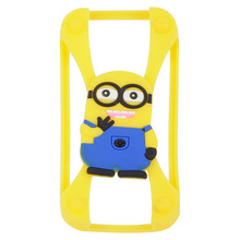 Cartoon Frame Phone Cases iPhone 4 5S 6
