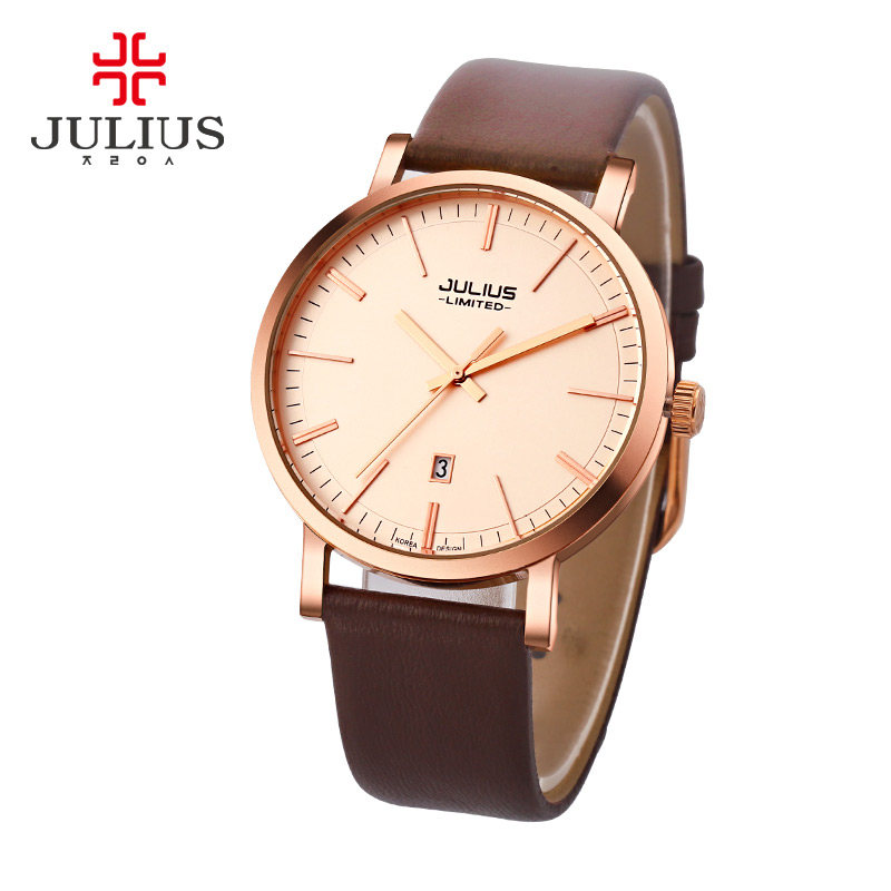 Mens Watches Waterproof Resistant JULIUS Relogio Masculino Esportivo Big Dial Month  Watch Men Luxury Waterproof Japan MovementMens Watches Waterproof Resistant JULIUS Relogio Masculino Esportivo Big Dial Month  Watch Men Luxury Waterproof Japan Movement