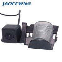 HD Reversing Camera Car Parking Camera Rear View Camera For Jeep Wrangler Rubicon Sahara Unlimited Sahara