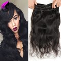 7A Malaysian Virgin Hair Body Wave Virgin Malaysian Hair 3 Bundles Malaysian Body Wave Weave Human Hair Weave Aliexpress Coupon