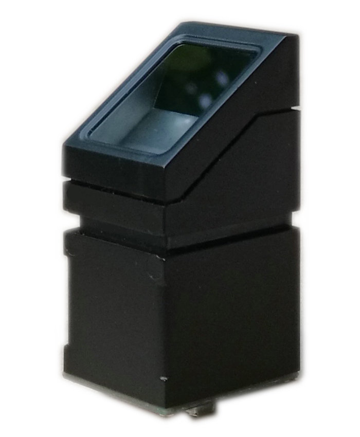 R61 Optical fingerprint image collecting датчик CMOS чип GC0328C