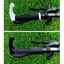 Mountain Bike Handle Grip