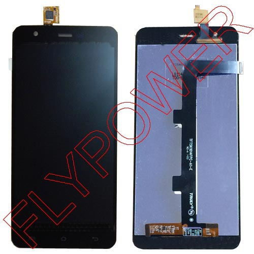 ФОТО For jiayu s3 LCD Screen Display With Touch Screen Digitizer Complete Set by Free Shipping; 100% Warranty