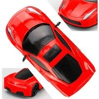 Mini Drift Rc Car Remote Control Toys Racing Car Remotely Controlled Brinquedos Menino Rc Model Giochi