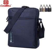 Brand New 9 7 10 1 Inch Tablet Universal Carrying Case Cover For IPad 2 3