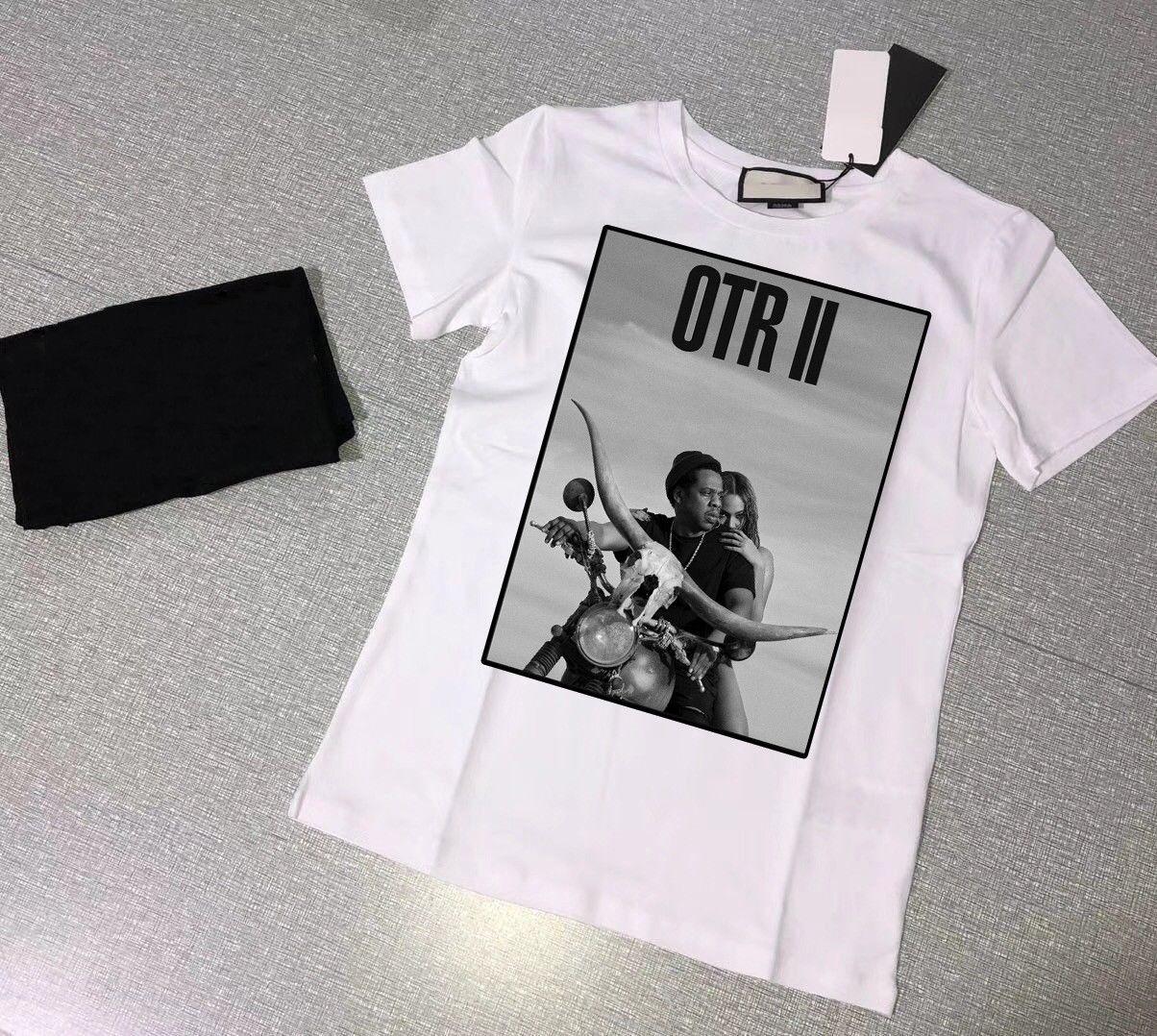 Beyonce Bak Logo Famous Singer Men/'s T-Shirt Size S M L XL 2XL 3XL