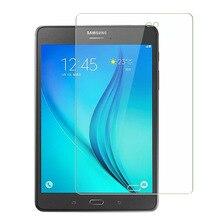 Закаленное стекло для samsung Galaxy Tab A 9,7 T550 T551 T555 SM-P550 SM-P555 прозрачная защитная пленка для экрана