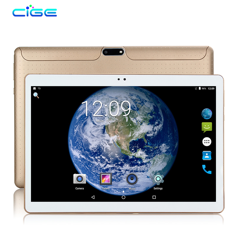 BMXC free shipping 10.1 inch Tablet PC Quad Core 3G phone tablets MTK6582 Android 7.0 2GB RAM 16GB ROM Dual SIM Bluetooth GPS tablet 10 1 tablets andriod 5 1 3g wcdma sim card quad core 2gb ram 16gb rom cheap smartphone free shipping phablet gift for kid
