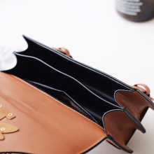 Brand Bag Women Messenger Bags Little bee Handbags