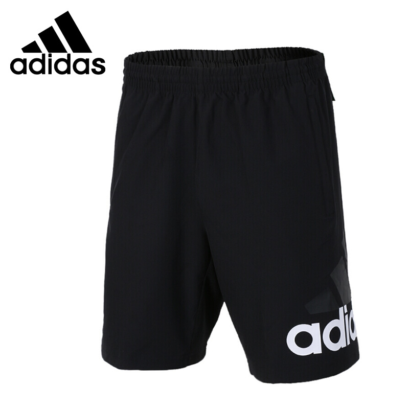 Original New Arrival 2017 Adidas PT WV SH BRAND Men's Shorts Sportswear original new arrival 2017 adidas short wv bos women s shorts sportswear