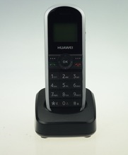 HUAWEI FC312E GSM 850MHz 1900MHz Sim Card GSM Cordless Phone for South American