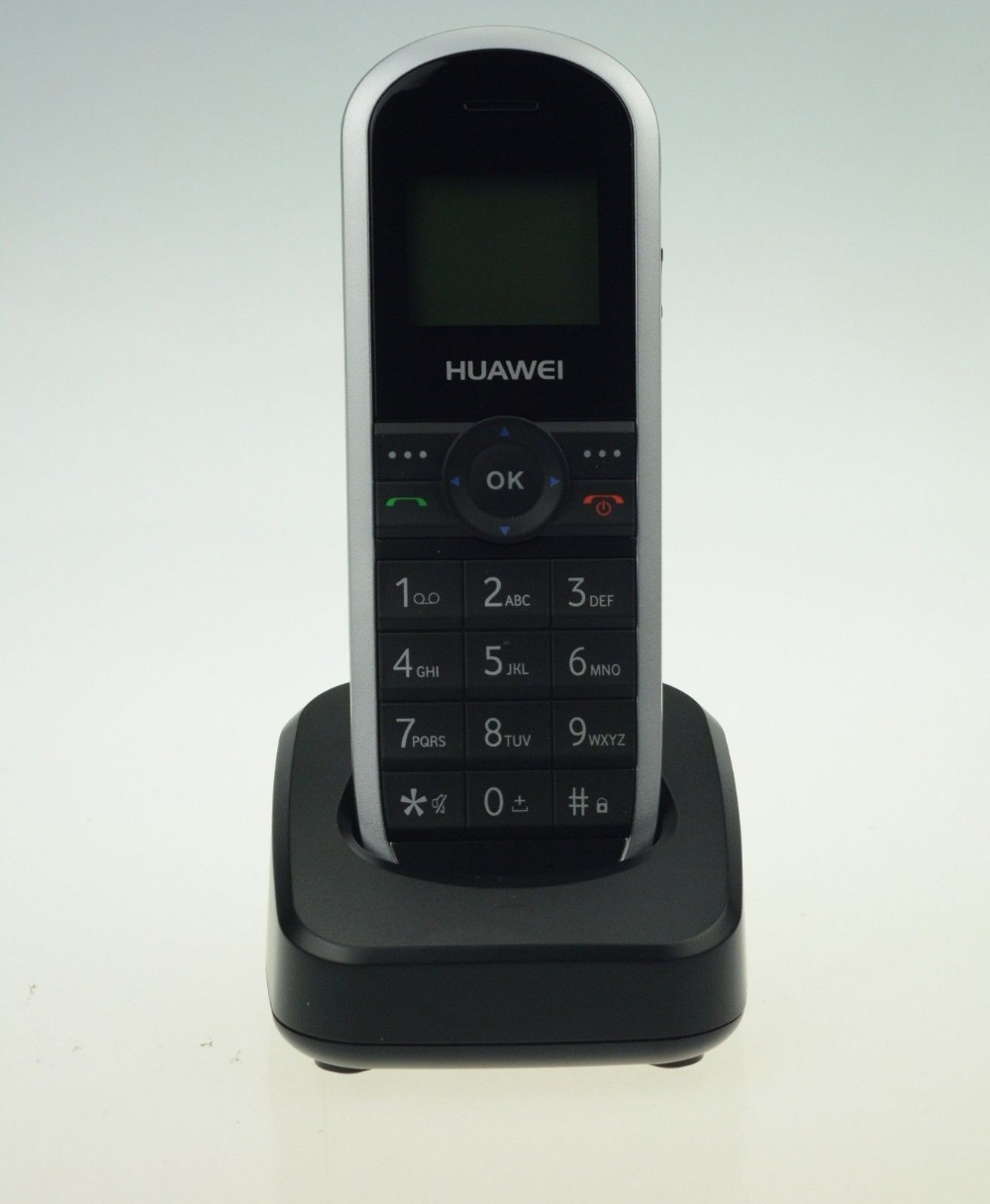 Huawei f501 gsm wireless landline phone any type of gsm sim cards fwp - Huawei Fc312e Gsm 850mhz 1900mhz Sim Card Gsm Cordless Phone For South American China