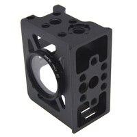 1pc Camera Cage Mount Tripod/Monitor for Sony RX0 SGA998