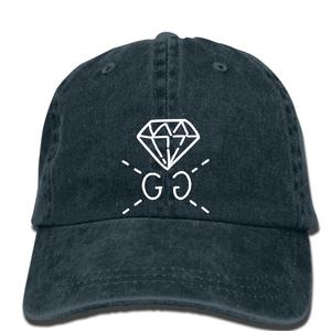 a444e00412b Jzecco hip hop Baseball caps Summer Men hat Diamond