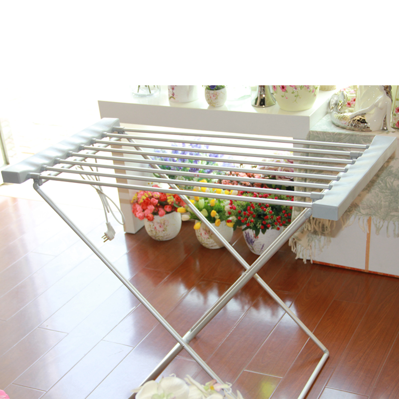 Popular Heated Drying Rack Buy Cheap Heated Drying Rack