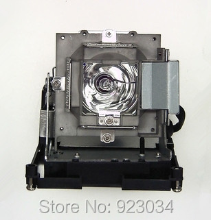 SP-LAMP-065  housing with Original lamp for INFOCUS SP8600 IN8601 SP8600HD3D  180Day Warranty fast shipping sp lamp 065 new compatible projector lamp bulb for infocus sp8600 sp8600 hd3d in8601 sp8600hd3d projector