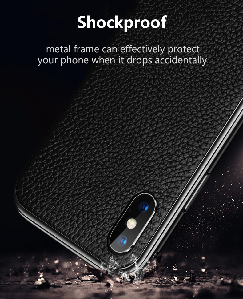 iPhone_XS_Max_case_5