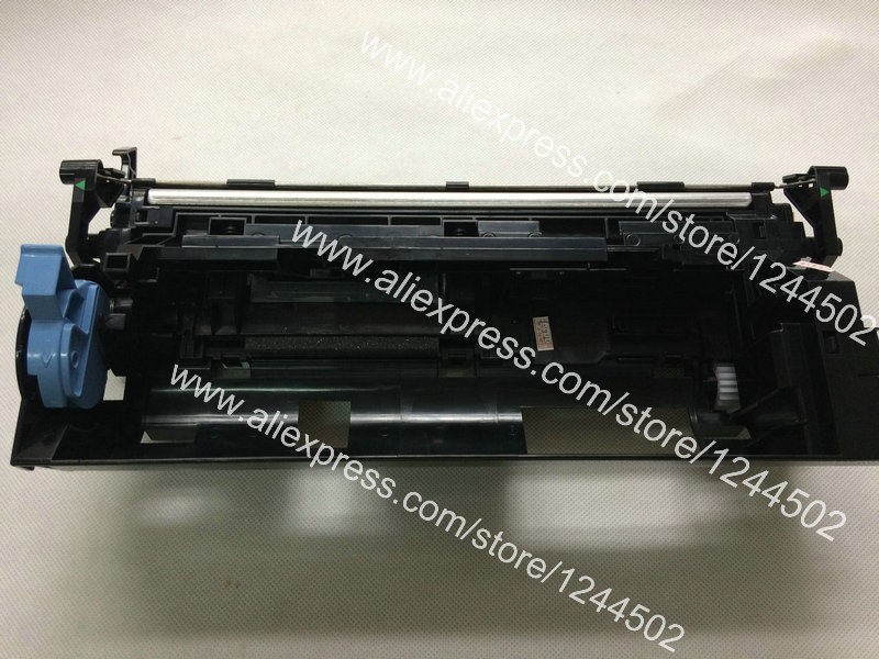 все цены на New developer unit for Kyocera FS1035 FS1135 M2035 M2535 2MK93010 DV-1140(E) онлайн