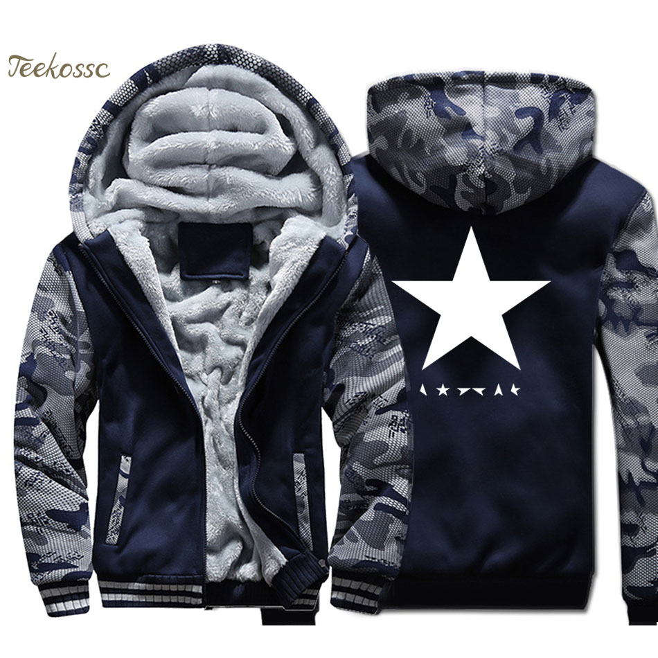 c07c53c7ab44a Buy david hoodie and get free shipping on AliExpress.com