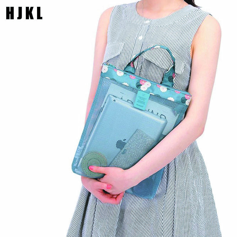 High Quality Travel Cosmetic Bag Organizer Makeup Bags Outdoor Organizer Multifunctional Sport Swimming Bags Beach Storage Bag in Travel Bags from Luggage Bags