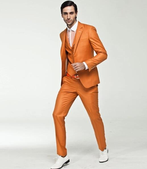 Image result for trendy man