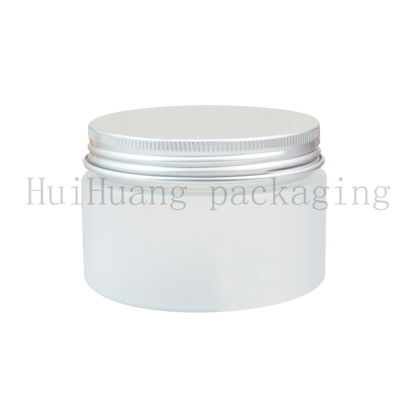 30pcs 120g frosted empty cosmetic cream bottles,120ml Frosted PET jar container for cosmetics packaging ,skin care pots tin 10pcs 5g cosmetic empty jar pot eyeshadow makeup face cream container bottle acrylic for creams skin care products makeup tool