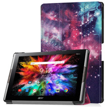 For Acer Iconia Tab 10 A3 A50 One 10 A3 A50 10 1 inch Tablet Ultra
