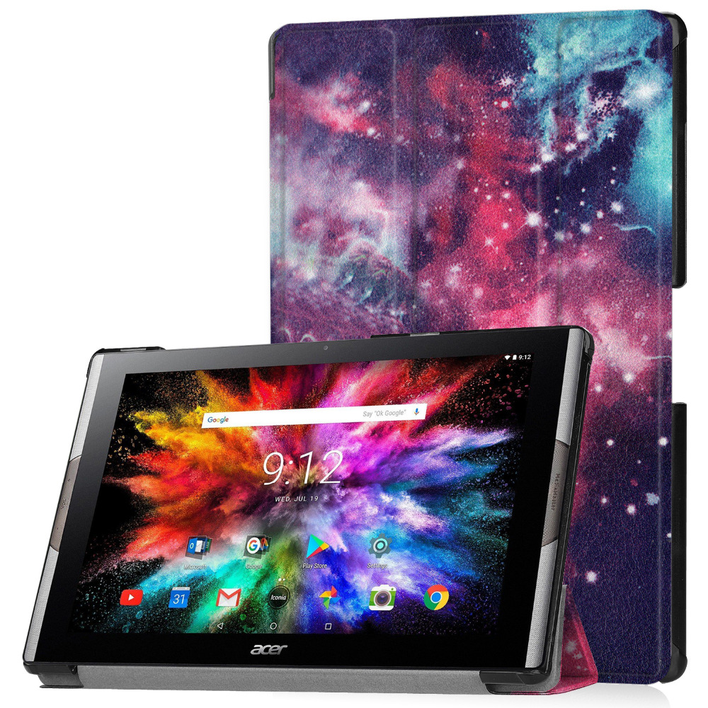 For Acer Iconia Tab 10 A3 A50 One 10 A3 A50 10 1 inch font b