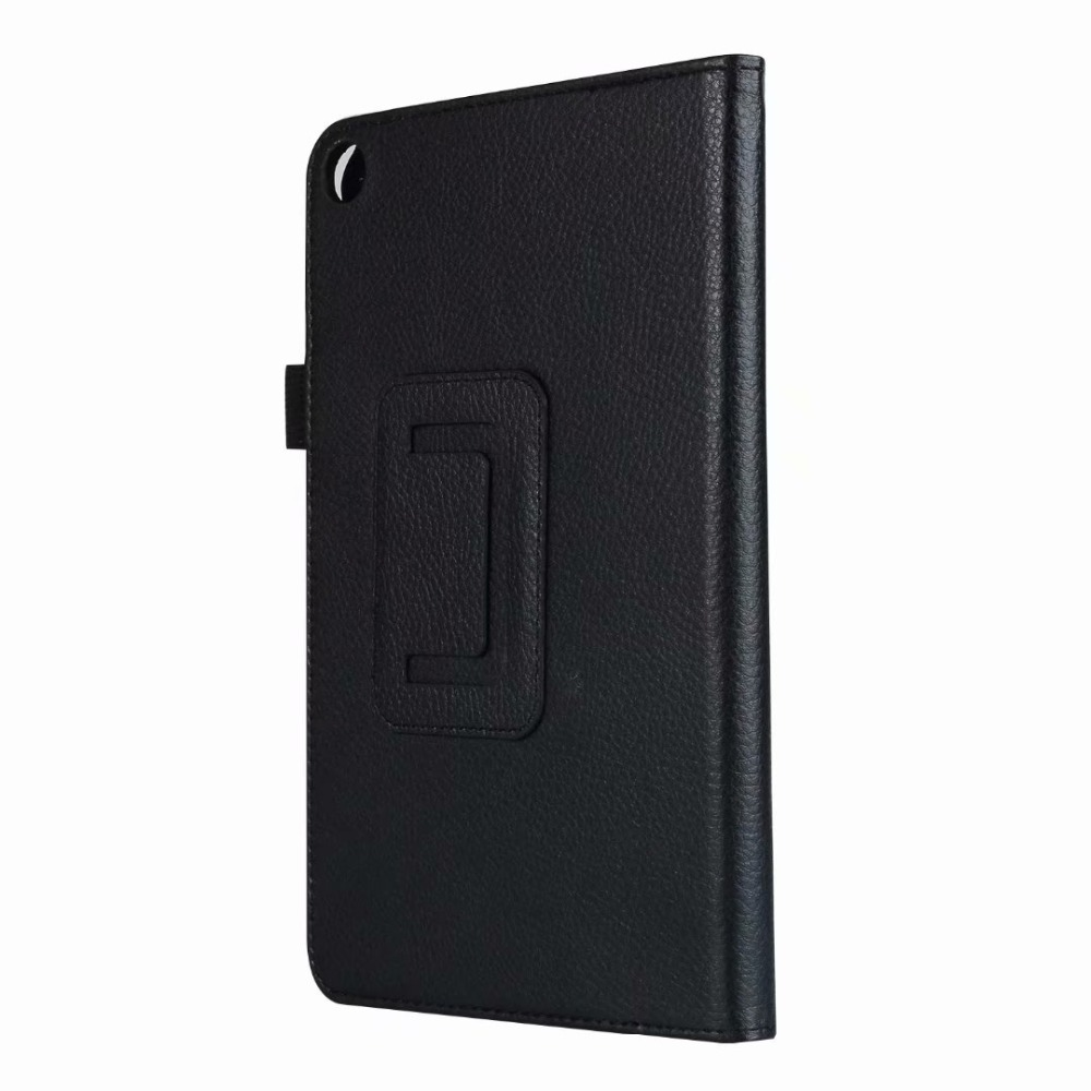 xiaomi mipad 4 case leather 14