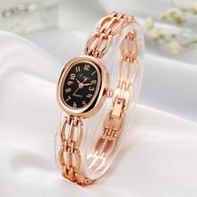 hot deal buy lvpai brand watches women fashion bracelet digital watch luxury rose gold watch women female quartz wristwatches dress watches