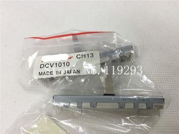 [BELLA]Genuine original ALPS 6CM 60MM volume fader no resistance DJM600 600 unimpeded putter 300,800 B10KX2 20mm handle--10PCS/L