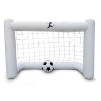 Soccer Goal Net Football Goal Net Polypropylene Football Net for Soccer Goal Post Junior Kids Children Sports Training Playing