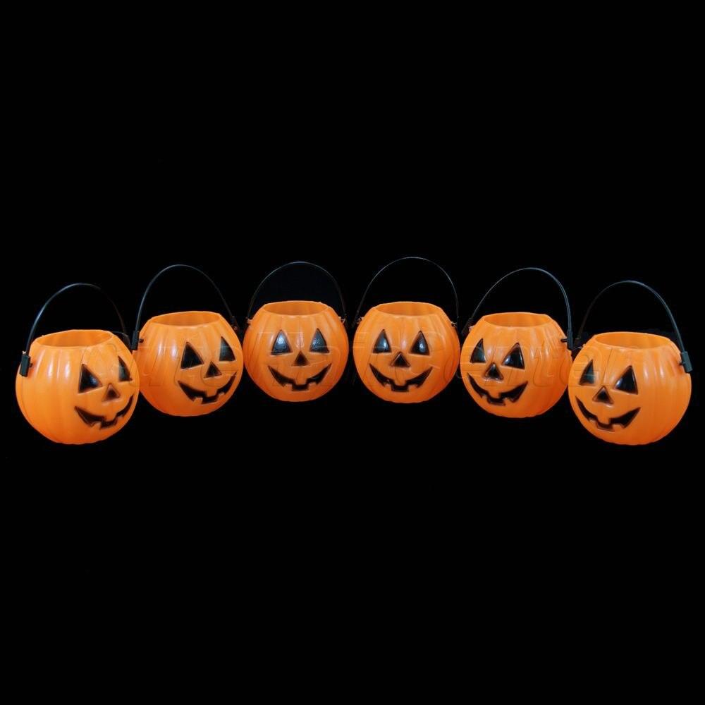 Lighted Pumpkin Decor Promotion-Shop for Promotional Lighted ...