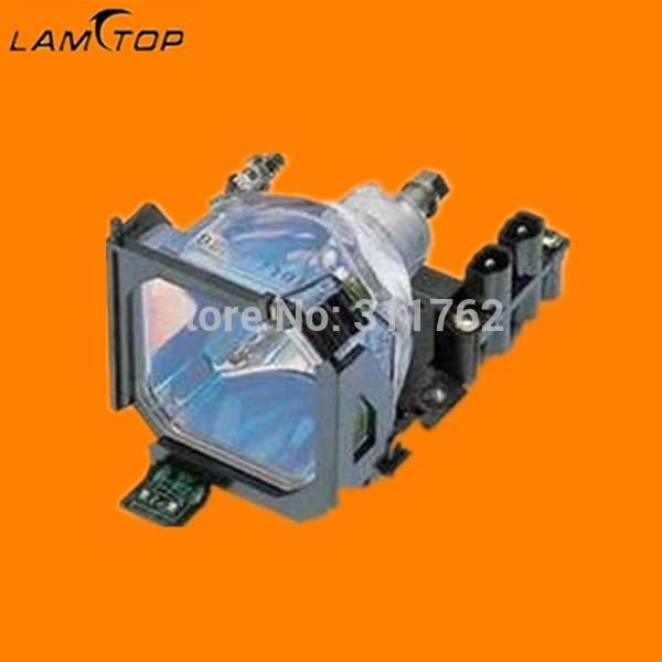V13H010L14 /  ELPLP14 for Compatible projector lamp/ projector bulb with housing fit for  EMP-503 ein gedi resort 4 мертвое море