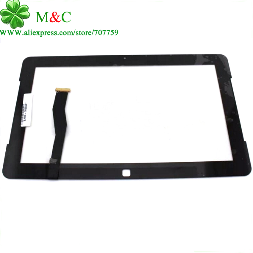 OGS xe500 Touch Panel For Samsung ATIV Smart PC XE500T XE500 XE500T1C-A01 11.6 Touch Screen Digitizer Panel Free By Post