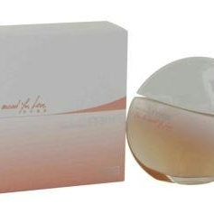 In The Mood For Love Pure by Gianfranco Ferre Eau De Toilette Spray 3.4 oz the vagrant mood